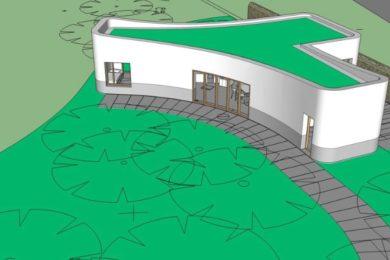 maison-imprimee-3D