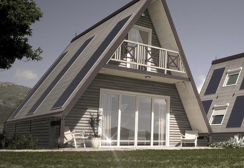 madi-tiny-house