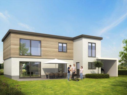 maison-modulart